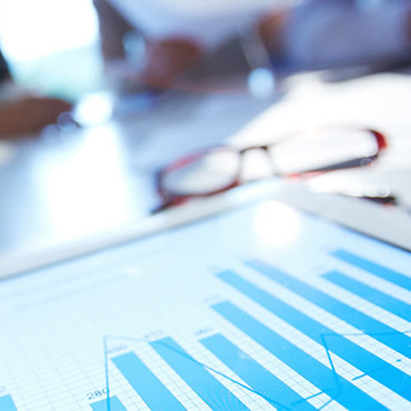 ALTERNATIVE INVOICE FINANCING